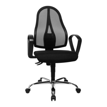 chaise de bureau Open Point P Somo