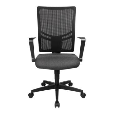 chaise de bureau BORGO