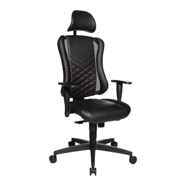 Bürostuhl Gaming Chair 30