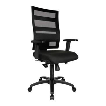 chaise de bureau X-Pander Plus
