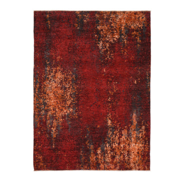 tappeti di design nepalesi/tibetani Roya