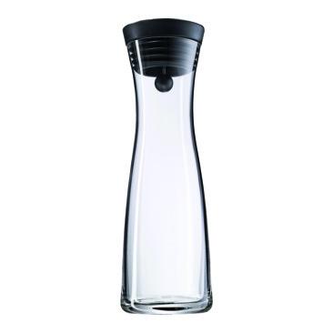 carafe à eau BASIC