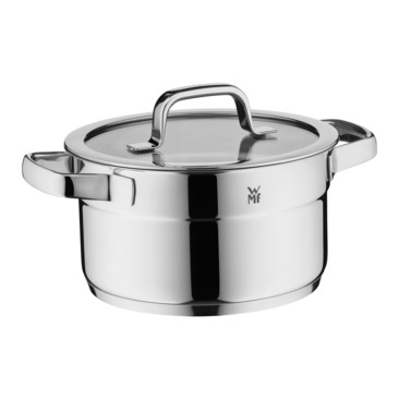 casserole COMPACT CUISINE