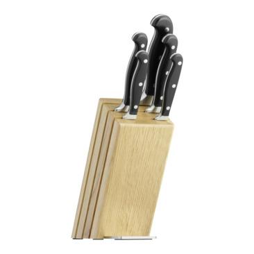 bloc de couteaux SPITZENKLASSE PLUS