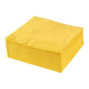 Papierserviette PAPER