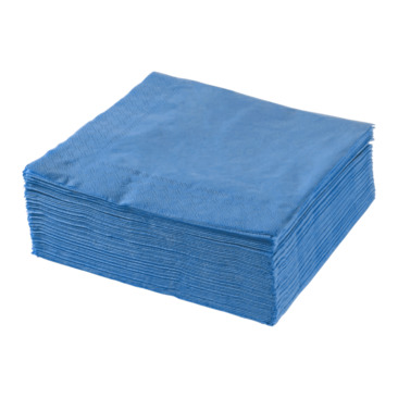 serviettes en papier PAPER