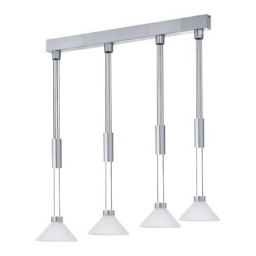 lampada a sospensione VARIO