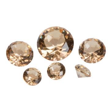 Diamant WINTERGARDEN