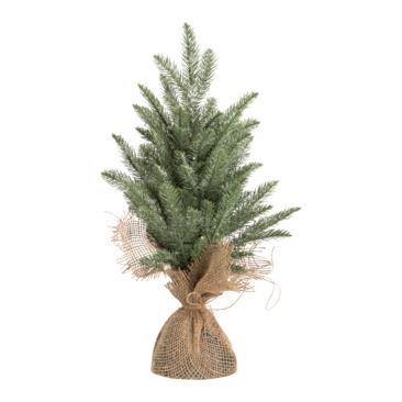 albero di Natale WINTERGARDEN