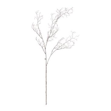 ramo decorativo WINTERGARDEN