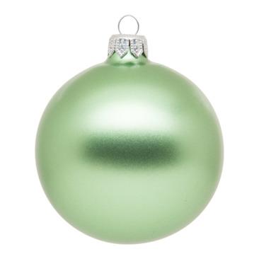boccia di Natale Basic