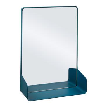 Spiegel Madox