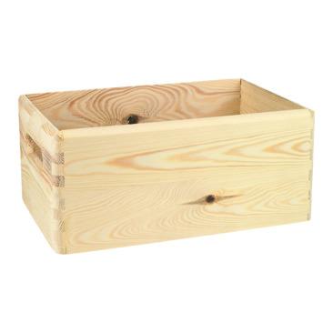 scatola TIL