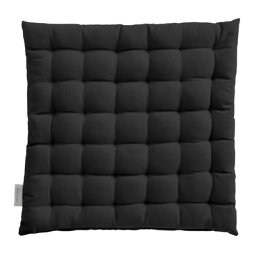 coussin d'assise PANAMA