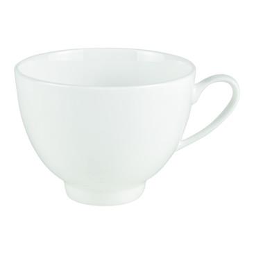tazza per caffè LENN