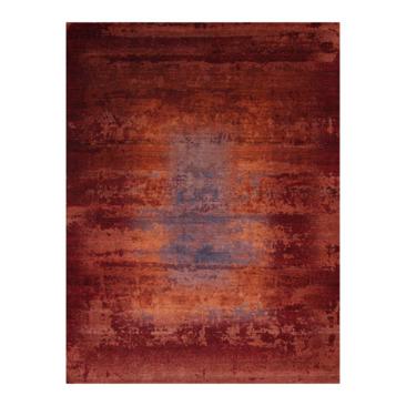 tappeti di design nepalesi/tibetani Sahar Fresco