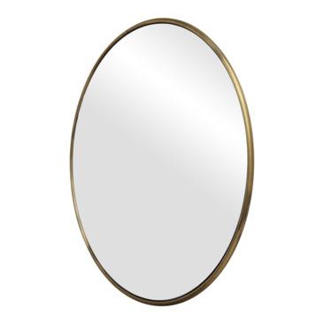 miroir décoratif COPENHAGEN