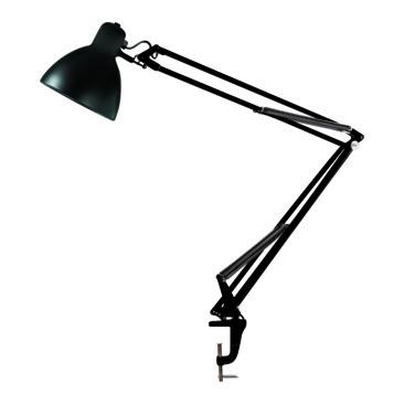 lampe de table NASKA