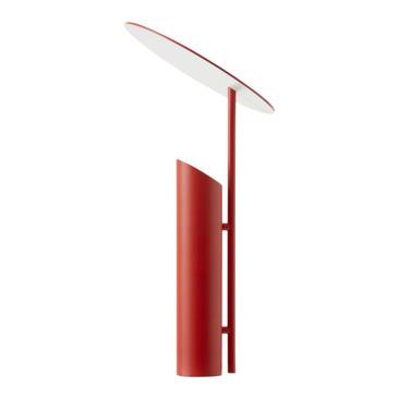 lampada da tavolo REFLECT