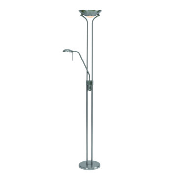 lampadaire TOP