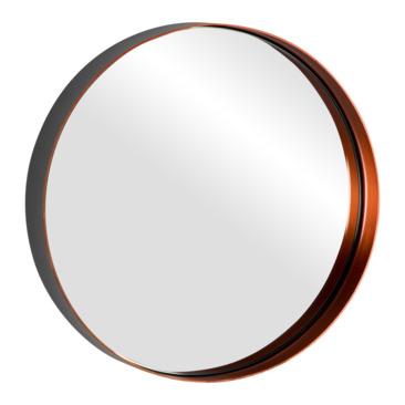 specchio Goldeneye