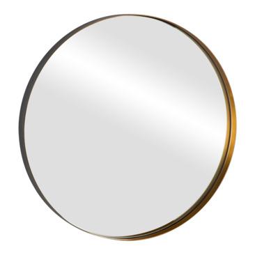 miroir Goldeneye