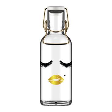 Flasche MARILYN