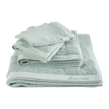 guanti doccia BONITA