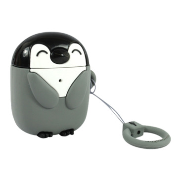 Airpod Case PENGUIN