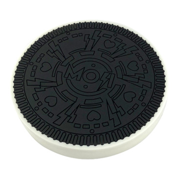tapis de charge COOKIE