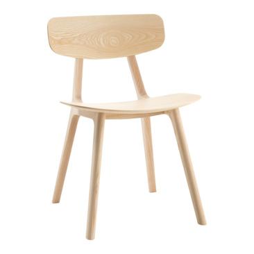 chaise COOPER