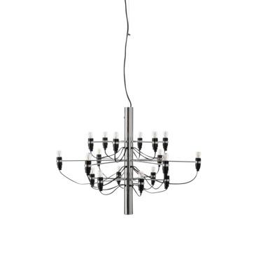 lampe à suspension 2097/18