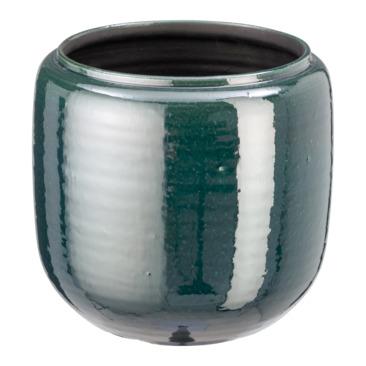 vaso da giardino TERRA