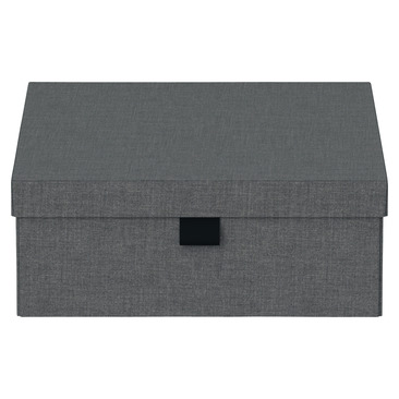 scatola portaoggetti ATLANTIS