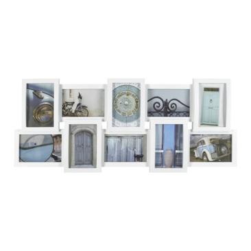 cornice frame SOFIA