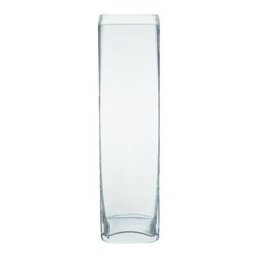 vase décoratif LYNN