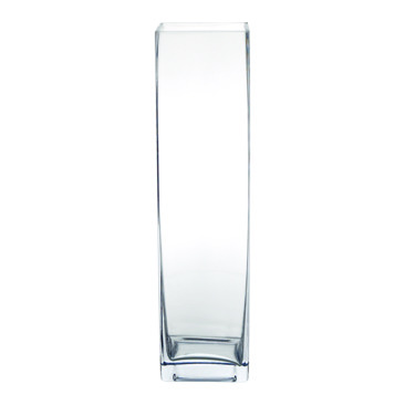 vaso decorativo LYNN