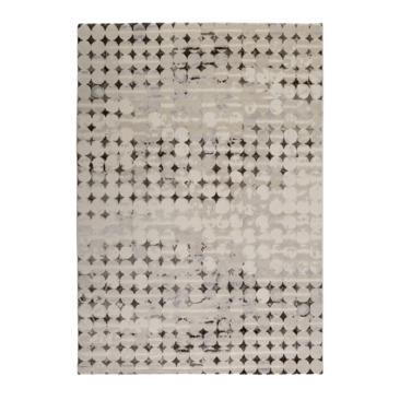 tapis tufté/tissé Velvet Spots