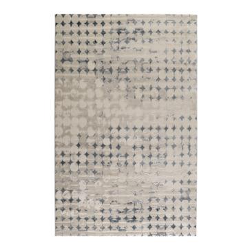 Tuft-/Webteppich Velvet Spots