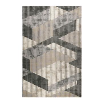 tapis tufté/tissé Tamo