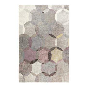 tapis tufté/tissé Modernina