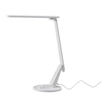 lampada da tavolo FARO