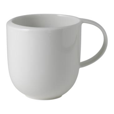 tazza con manico NEW MOON