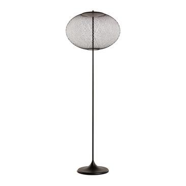 lampadaire NR2 MEDIUM
