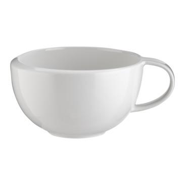 Kaffeetasse NEW MOON
