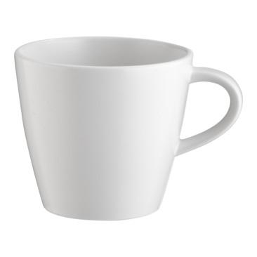 Kaffeetasse MANUFACTURE ROCK