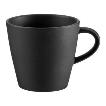 tazza da espresso MANUFACTURE ROCK