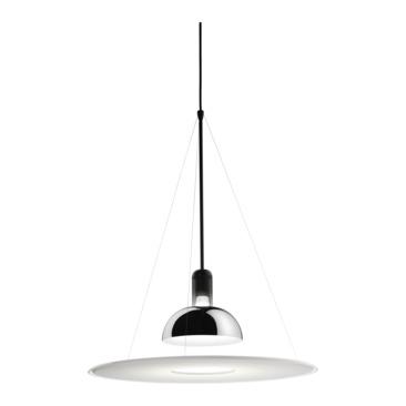 lampe à suspension FRISBI