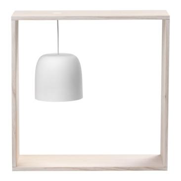 lampada da tavolo GAKU