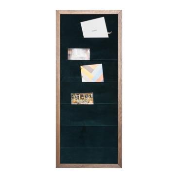 memoboard SC 57